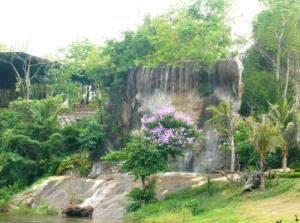 pochemu-nashi-turisty-vozvrashhayutsya-v-tajland